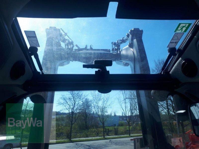 Traktor του τύπου Valtra N154EV SMARTTOUCH VALTRA TRAKT, Neumaschine σε Ellwangen (Jagst) (Φωτογραφία 4)