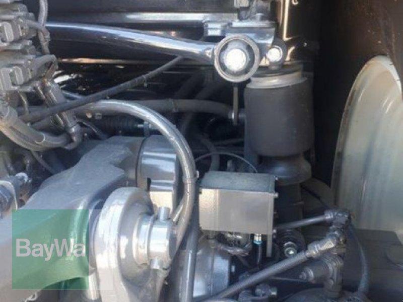 Traktor του τύπου Valtra N154EV SMARTTOUCH VALTRA TRAKT, Neumaschine σε Ellwangen (Jagst) (Φωτογραφία 8)