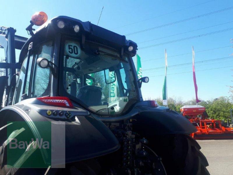 Traktor του τύπου Valtra N154EV SMARTTOUCH VALTRA TRAKT, Neumaschine σε Ellwangen (Jagst) (Φωτογραφία 11)
