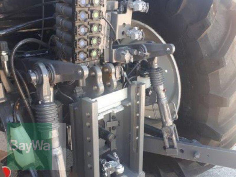 Traktor του τύπου Valtra N154EV SMARTTOUCH VALTRA TRAKT, Neumaschine σε Ellwangen (Jagst) (Φωτογραφία 9)