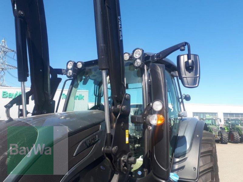 Traktor του τύπου Valtra N154EV SMARTTOUCH VALTRA TRAKT, Neumaschine σε Ellwangen (Jagst) (Φωτογραφία 12)