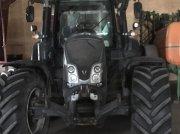 Valtra N163 V Traktor