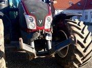 Traktor a típus Valtra N163 V, Gebrauchtmaschine ekkor: Mesinge