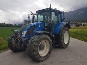 Traktor typu Valtra N163D Traktor, Gebrauchtmaschine v Chur