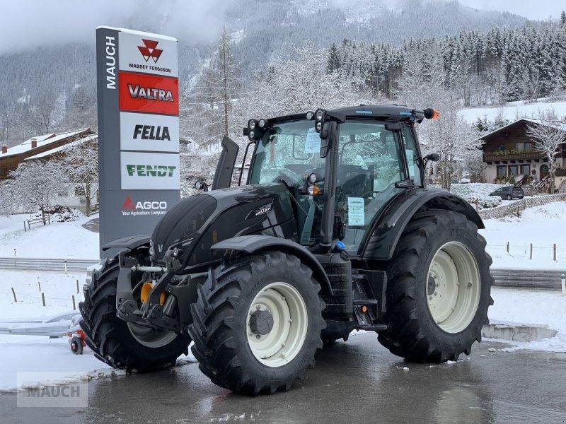 Traktor типа Valtra N174 Direct (Stufe V), Neumaschine в Eben (Фотография 1)