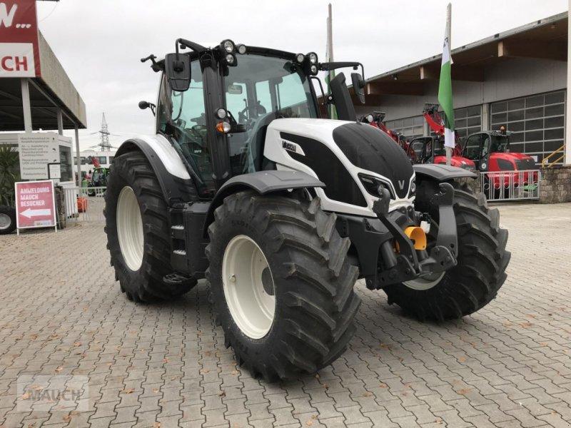 Traktor des Typs Valtra N174 Direct (Stufe V), Neumaschine in Burgkirchen (Bild 1)