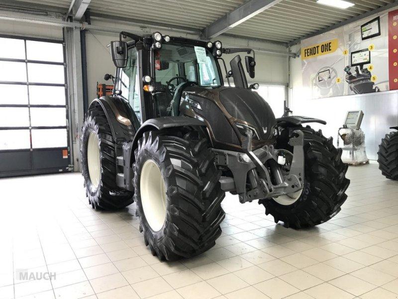 Traktor типа Valtra N174 Direct (Stufe V), Neumaschine в Burgkirchen (Фотография 1)