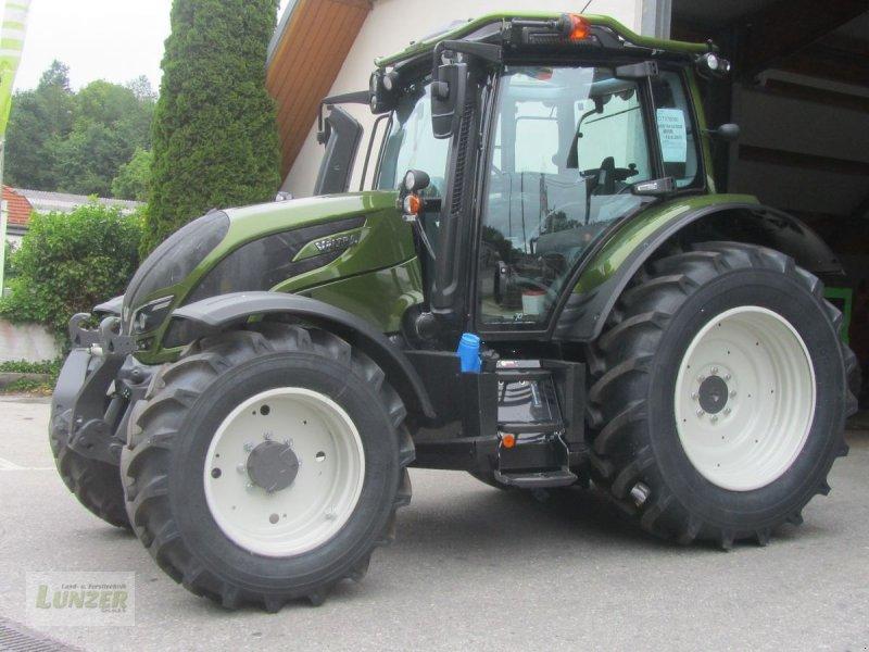 Traktor des Typs Valtra N174 Direct (Stufe V), Neumaschine in Kaumberg (Bild 1)
