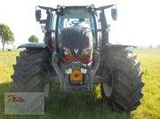 Traktor типа Valtra N174 DIRECT VALTRA GUIDE, Neumaschine в Taaken