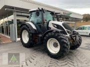 Traktor des Typs Valtra N174 Direct, Gebrauchtmaschine in Markt Hartmannsdorf