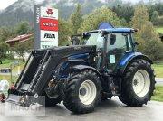 Traktor des Typs Valtra N174 Direct, Neumaschine in Eben