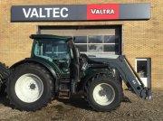 Traktor a típus Valtra N174 Direct, Gebrauchtmaschine ekkor: Egtved