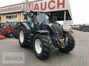 Valtra N174 Direct Traktor