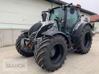 Traktor des Typs Valtra N174 Direct in Burgkirchen