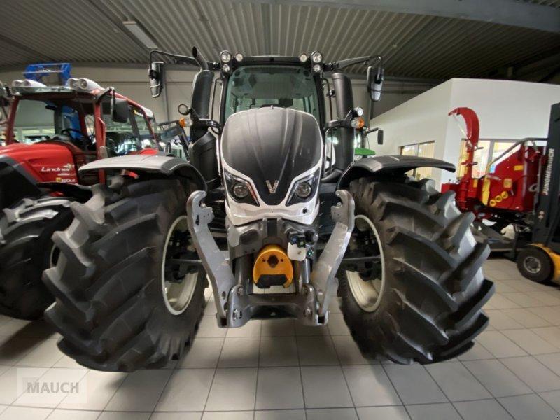 Traktor des Typs Valtra N174 Versu, Gebrauchtmaschine in Burgkirchen (Bild 1)