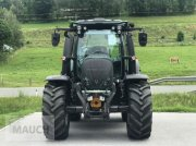 Traktor des Typs Valtra N174A Forst + Ruefa, Neumaschine in Eben