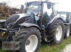 Traktor des Typs Valtra N174D smart Touch mit Rüfa in Mainburg/Wambach