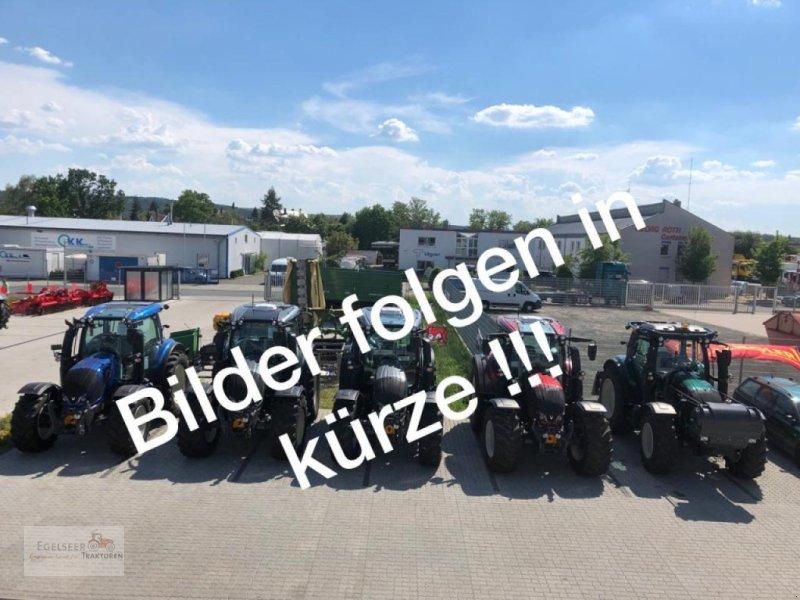 Traktor типа Valtra N174D SMART TOUCH Vf, Gebrauchtmaschine в Fürth / Burgfarrnbach (Фотография 1)