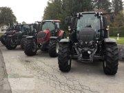 Traktor a típus Valtra N174D Smart Touch, Neumaschine ekkor: Fürsteneck