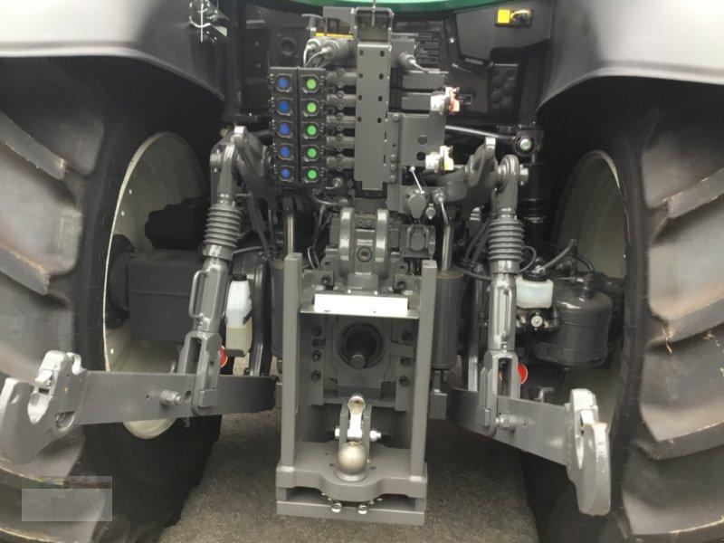 Traktor des Typs Valtra N174D Smart Touch, Neumaschine in Fürsteneck (Bild 12)