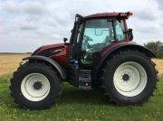 Traktor typu Valtra N174D SmartTouch m. Frontlift og GPS, Gebrauchtmaschine w Ringkøbing