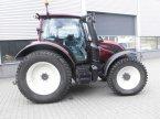 Traktor des Typs Valtra N174D SmartTouch tractor в Roermond