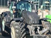 Traktor des Typs Valtra N174V Smart Touch, Gebrauchtmaschine in Eckernförde