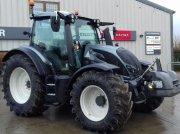 Valtra N174V Tractor - £POA Tractor
