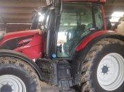Valtra N174V Versu Traktor