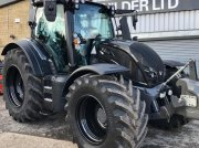 Traktor of the type Valtra N174V, Gebrauchtmaschine in Oxfordshire