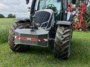 Traktor du type Valtra N174V, Gebrauchtmaschine en MONFERRAN