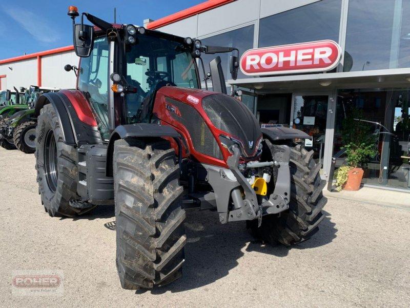 Traktor des Typs Valtra N175 Direct, Vorführmaschine in Wieselburg Land (Bild 1)