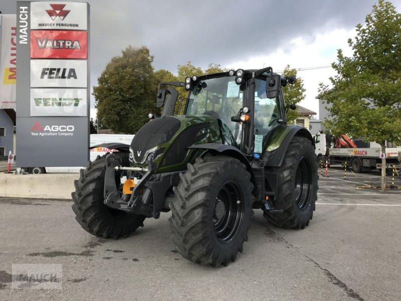 Traktor типа Valtra N175 Direct, Neumaschine в Burgkirchen (Фотография 1)