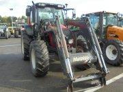 Traktor del tipo Valtra n82, Gebrauchtmaschine en Logroño la Rioja