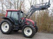 Valtra N92 Тракторы