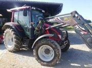 Traktor tipa Valtra N93, Gebrauchtmaschine u PASSAIS LA CONCEPTIO