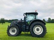 Traktor typu Valtra S 263, 353,374,394,233,293,323, Gebrauchtmaschine w Amtzell