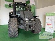 Valtra S 263 Traktor