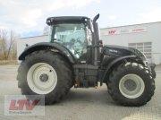 Valtra S 274 Rüfa Traktor
