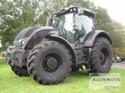 Valtra S 274 Tractor