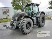 Traktor des Typs Valtra S 274, Gebrauchtmaschine in Meppen-Versen