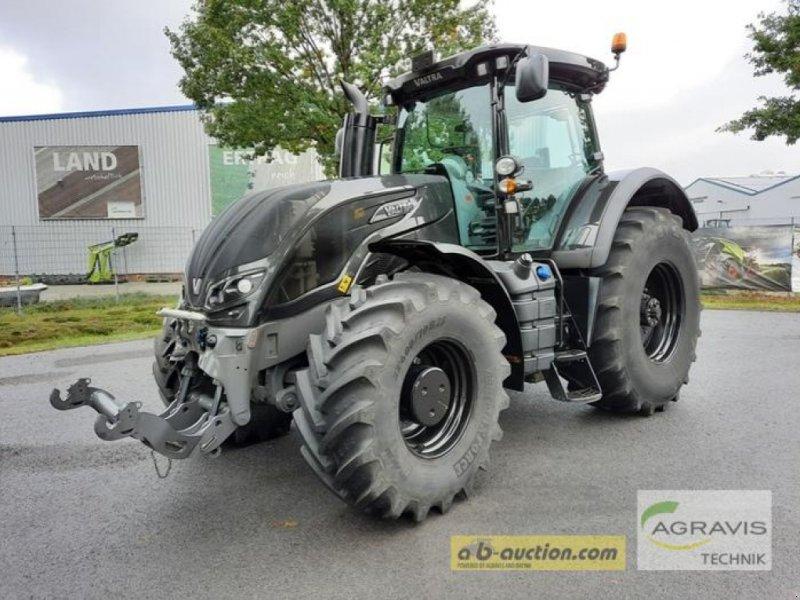 Traktor des Typs Valtra S 274, Gebrauchtmaschine in Meppen-Versen (Bild 1)