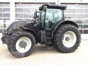 Valtra S 292 Traktor