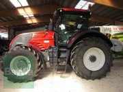 Valtra S 293 Traktor