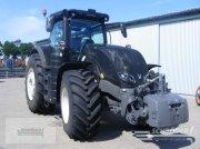 Traktor типа Valtra S 294 SmartTouch MR 19, Gebrauchtmaschine в Schwarmstedt