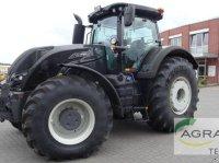 Valtra S 354 1A6 Traktor