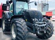 Traktor des Typs Valtra S 354 Miete ab 26,90 € /Betriebsstunde, Gebrauchtmaschine in Beselich-Obertiefenbach