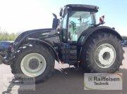 Traktor des Typs Valtra S 354 Smart Touch, Gebrauchtmaschine in Buttelstedt