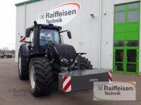 Valtra S 354 Smart Touch Traktor