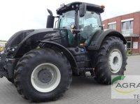 Valtra S 354 Traktor